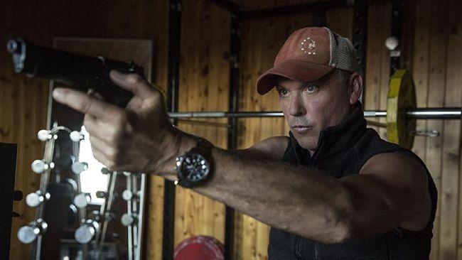 Bioskop Trans TV malam ini, Senin (20/9), akan menayangkan film American Assassin (2017) pada pukul 19:30 WIB.