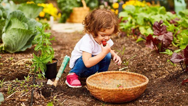 Ada berbagai cara yang bisa dilakukan orang tua agar anak-anak jadi lebih betah dan nyaman di rumah.