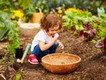 5 Cara Buat Anak Betah dan Nyaman di Rumah ala Reisa Broto