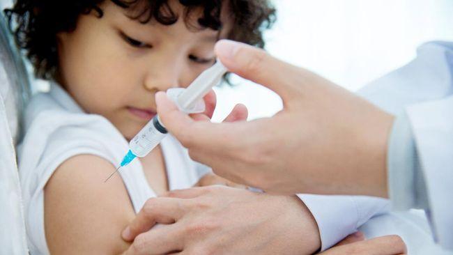 Reisa Broto Asmoro memberikan beberapa cara sederhana untuk menjaga daya tahan tubuh anak.