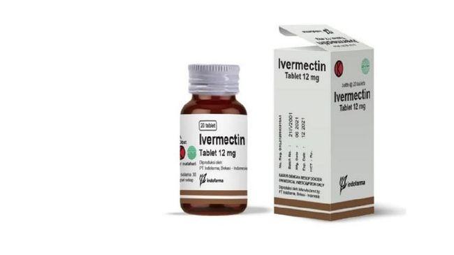 Sejak awal muncul, Ivermectin menuai sorotan karena mendapat izin edar sebagai obat cacing. Kini belum rampung uji klinis sebagai obat Covid.