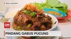 VIDEO: Kuliner Serba Pindang