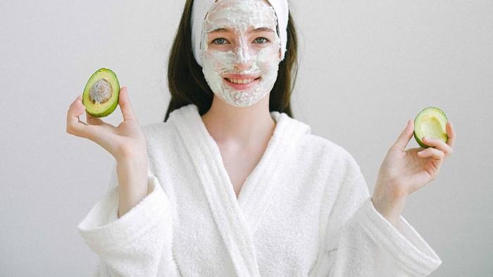Rekomendasi Masker Kecantikan Berdasarkan Tipe Kulit