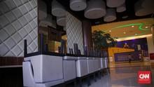 Pengusaha Hotel soal Perpanjangan PPKM: Diskriminatif
