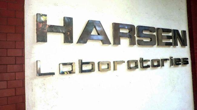 PT Harsen Laboratories menjadi sorotan Indonesia Corruption Watch (ICW) karena diduga terkait dengan politikus dan pejabat publik. Berikut profilnya.
