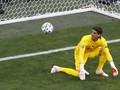 Zakaria Bikin Gol Bunuh Diri Tetap Deras di Euro 2020