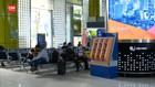 VIDEO: Calon Penumpang KA respons Keputusan PPKM Darurat