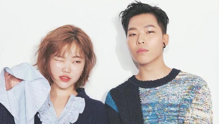 6 Idol KPop Pernah Di-Casting Oleh Agensi Big 3, Ada yang Menolak!