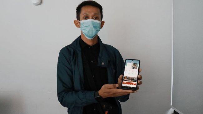 BPJS Kesehatan menghadirkan Pandawa dan Mobile JKN, opsi pelayanan tanpa tatap muka guna memenuhi kebutuhan masyarakat akan akses kesehatan pada masa pandemi.