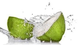 5 Manfaat Air Kelapa untuk Diet dan Tips Mengonsumsinya