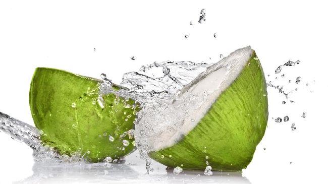 Berikut beberapa resep minuman sehat Nabi Muhammad SAW yang dipercaya bisa atasi sinusitis.