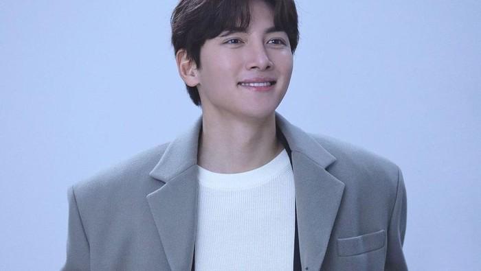 Ji Chang Wook Ulang Tahun yang Ke-34 Hari Ini, Intip 3 Fakta Terbaru Sang Aktor