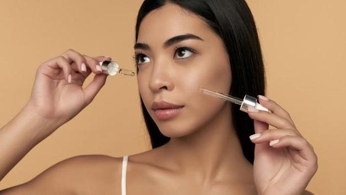 Skincare Serum VS Ampoule, Kamu Tim yang Mana?