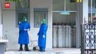 VIDEO: Pemerintah Pusat Bantu Pasokan Oksigen DIY