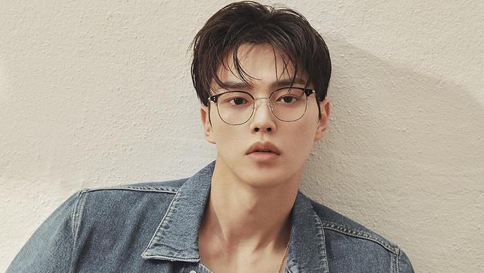 Deretan Aktor Korea Selatan yang Dapat Gelar Nasional, Ada Song Kang!