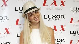 Britney Spears Tunjuk Pengganti Ayahnya untuk Kelola Aset
