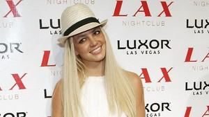 Perlawanan atas Konservatori di Trailer Britney vs Spears