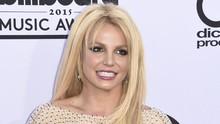 Britney Spears Beri Komen Soal Dokumenter Teranyar