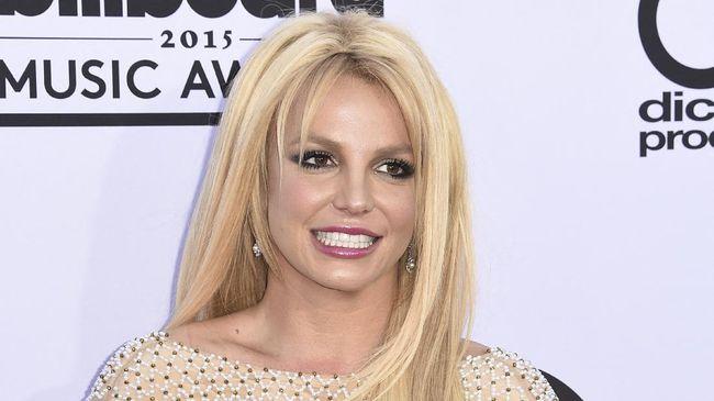 Britney Spears buka suara terkait sejumlah dokumenter terbaru yang tayang mengenai dirinya.