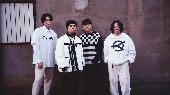 6 Band Rock Asal Korea Selatan yang Lagunya Wajib Kamu Dengar, Nggak Kalah Keren dari Kpop!