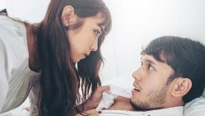 7 Hal Tak Terduga yang Bisa Terjadi saat Hubungan Seks