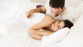 8 Cara Tingkatkan Mood Hubungan Seks