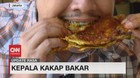 VIDEO: Jaga Imun Dengan Makan Ikan