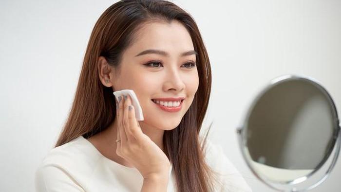 Rekomendasi Skincare AHA BHA dari Produk Skincare Lokal (Bagian 2)