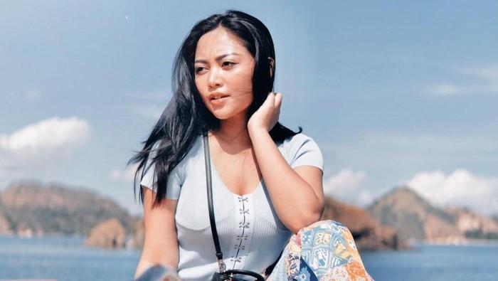 Rachel Vennya Galang Dana untuk Warga Terdampak Covid-19, Sukses Kumpulkan Ratusan Juta!
