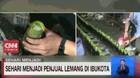 VIDEO: Sehari Menjadi Produsen Lemang