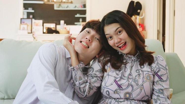 Tara dan Woni