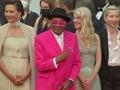 VIDEO: Suasana Hari Pertama Festival Cannes di Tengah Pandemi