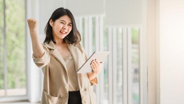 Cari Tahu Pekerjaan Sesuai dengan Tipe Kepribadianmu di Sini, Kerja Jadi Lebih Asyik!