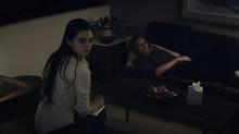 5 Film Horor 2017 Penuh Teror di Netflix