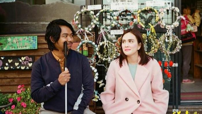 5 Pilihan Film Indonesia Komedi Romantis untuk Bantu Hilangkan Stres, Tonton di Situs Legal Aja Ya!