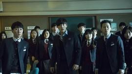 5 Film dan Drama Horor di Sekolah yang Menyeramkan