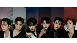 Nostalgia Member 2PM Saat Pembuatan Album MUST
