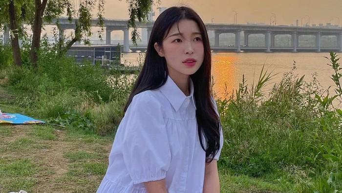 Cerita Pilu Kang Nara, Beauty Youtuber Populer yang Kabur dari Korea Utara