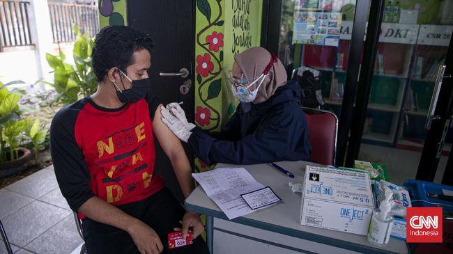 <市民も要熟考>WHOは、異なるブランドのCovid-19ワクチンを混合しないように促す! COVID-19   アストラゼナカ   シノバック