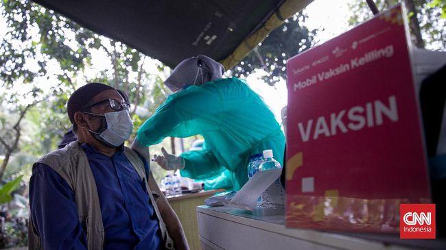新型コロナワクチンの支払いを求められたら、報告を!(国民に求める) COVID-19 | ワクチン