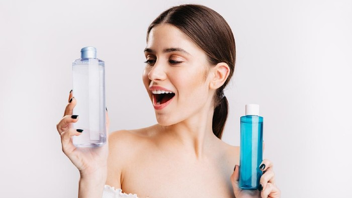 4 Alasan Produk Skincare Lokal Banyak Diminati, Nggak Cuma Harga Murah!