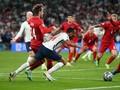 Media Italia Klaim Ada Konspirasi Inggris Juara Euro 2020