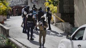 Penyelidik Kasus Pembunuhan Presiden Haiti Diancam Dibunuh