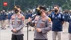VIDEO: Polisi Tangkap 3 Kelompok Penimbun Obat dan oksigen