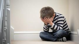 Ribuan Anak Yatim Piatu akibat Covid, Dinsos Siapkan Bantuan