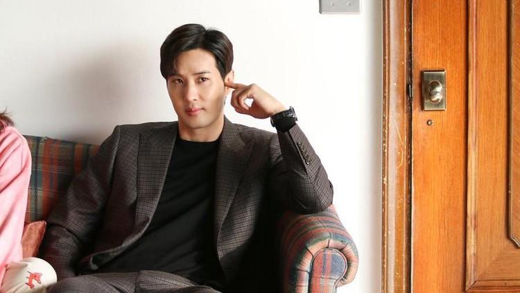 Kim Ji Seok