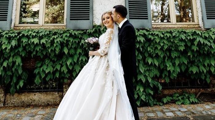 4 Alasan Penting Kenapa Makeup Trial Sebelum Hari Pernikahan Wajib Dilakukan