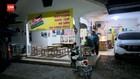 VIDEO: Pedagang Kuliner Malam Terdampak PPKM Darurat