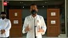 VIDEO: Wisma Haji Resmi Jadi RS Covid-19, Beroperasi 10 juli