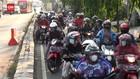 VIDEO: 6 Hari PPKM Darurat Jateng Tak Capai Target Nasional
